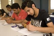 UWSC Student