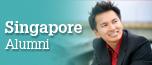 Singapore Alumni