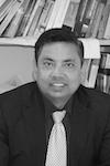 Professor Daud Hassan