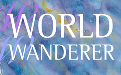 World Wanderer