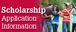 Find out about Scholarship Application Information