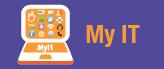 MyIT Portal
