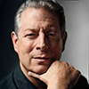 Thumbnail image of Al Gore