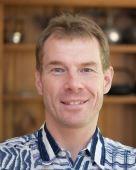 Volker Gebhardt