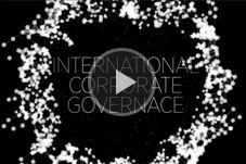 LL_International_Governance
