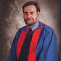Jim McKnight Memeorial Prize