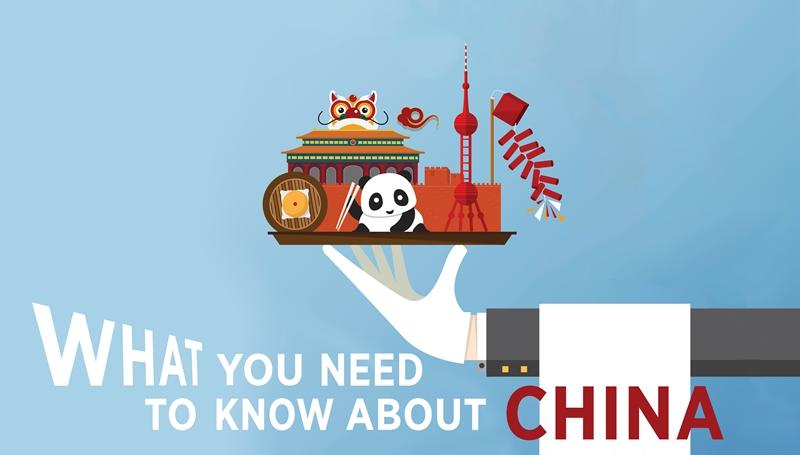 chinese culture seminar
