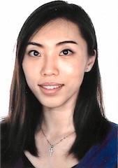 Renee Deng