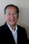 Prof Chung-Tong Wu