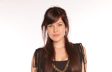 Viktoria Bolonina