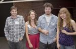 06_UWS Music Alumni