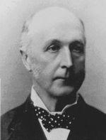 Frederick Norton Manning