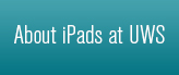 About the iPad Initiative