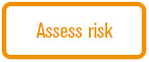 Assessing the risk