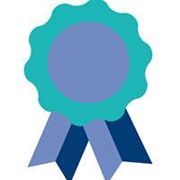 Award_100x100