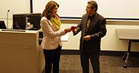Research Impact Comp Winner