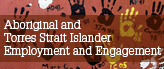 Office-of-Aboriginal-and-Torres-Strait-Islander-Employment-and-Engagement