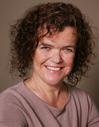 Dr Debra Keenahan