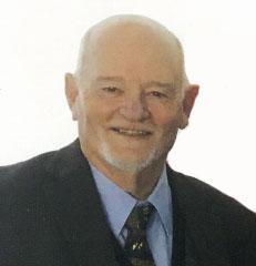 Hon Dr Roger Price