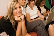 Bachelor of Community and Social Development
