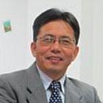 Prof. Lyin Shen