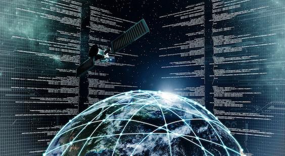 Western Sydney University celebrates multimillion dollar space race research win