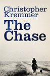 Christopher Kremmer The Chase Book Cover