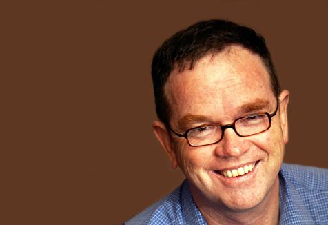 Peter Phibbs