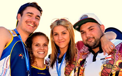 NITESG 2013