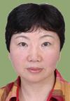 Dr Julie Wen