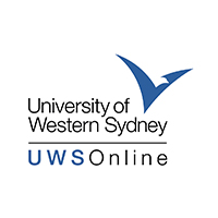 UWSOnline Logo