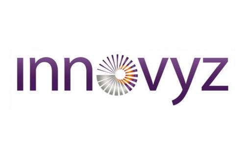 Innovyz logo