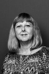 Professor Deborah Sweeney