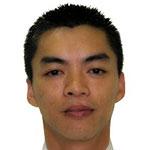 Mr. Cuong. N. N. Tran