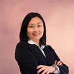 Prof. Vivian W.Y. Tam