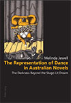 Melinda Jewell The Representation of Dance in Australian Novels