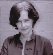 Professor Jane Goodall