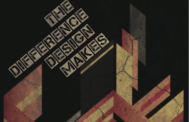 Difference in Design