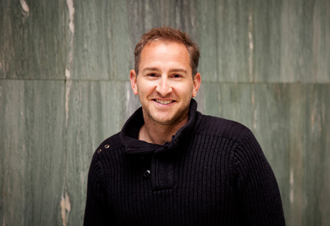 Peter Jonason
