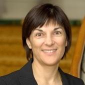 Connie Katelaris