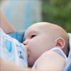 Boosting Breastfeeding_Schmied