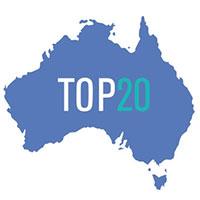 Top-20_100x100