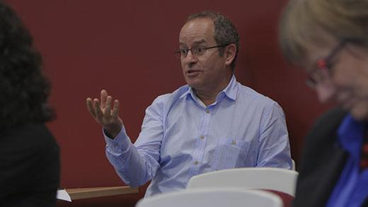 Tony Simeos da Silva