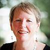 Thumbnail image of Professor Katherine Gibson