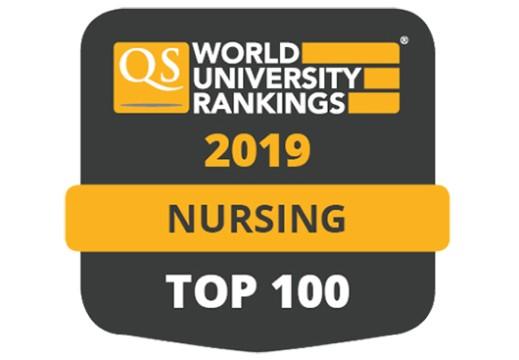 Bachelor of Nursing | Western Sydney University