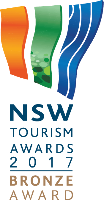 Western's Bachelor of Tourism Management is a finalist in the 2017 NSW Tourism Awards for Tourism Education and Training.