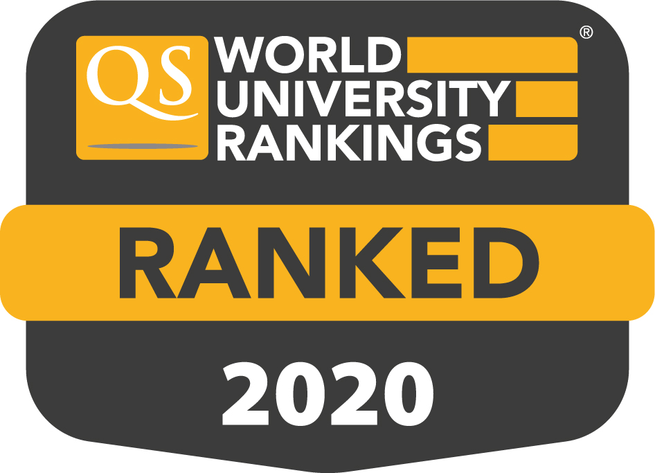QS World Education Rankings