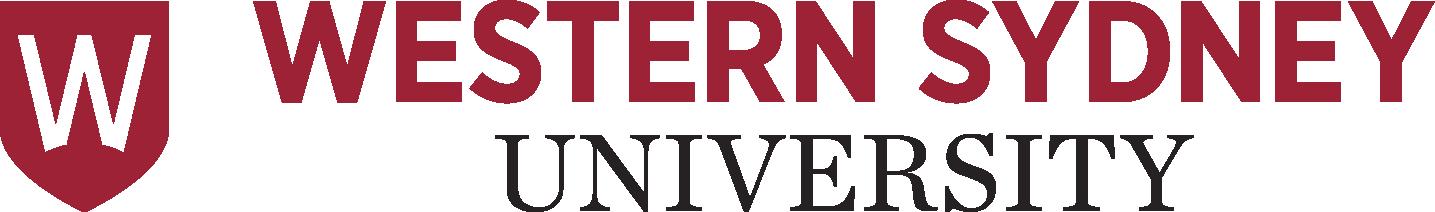 Image result for western australia university sydney logo