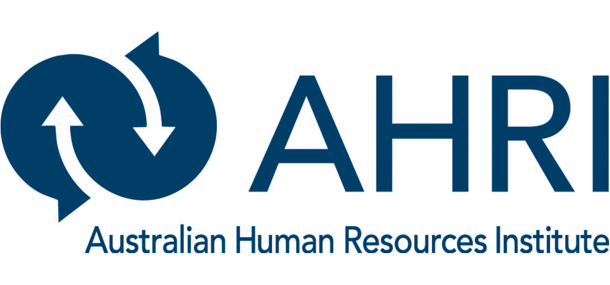 Australian Human Resources Institute (AHRI)
