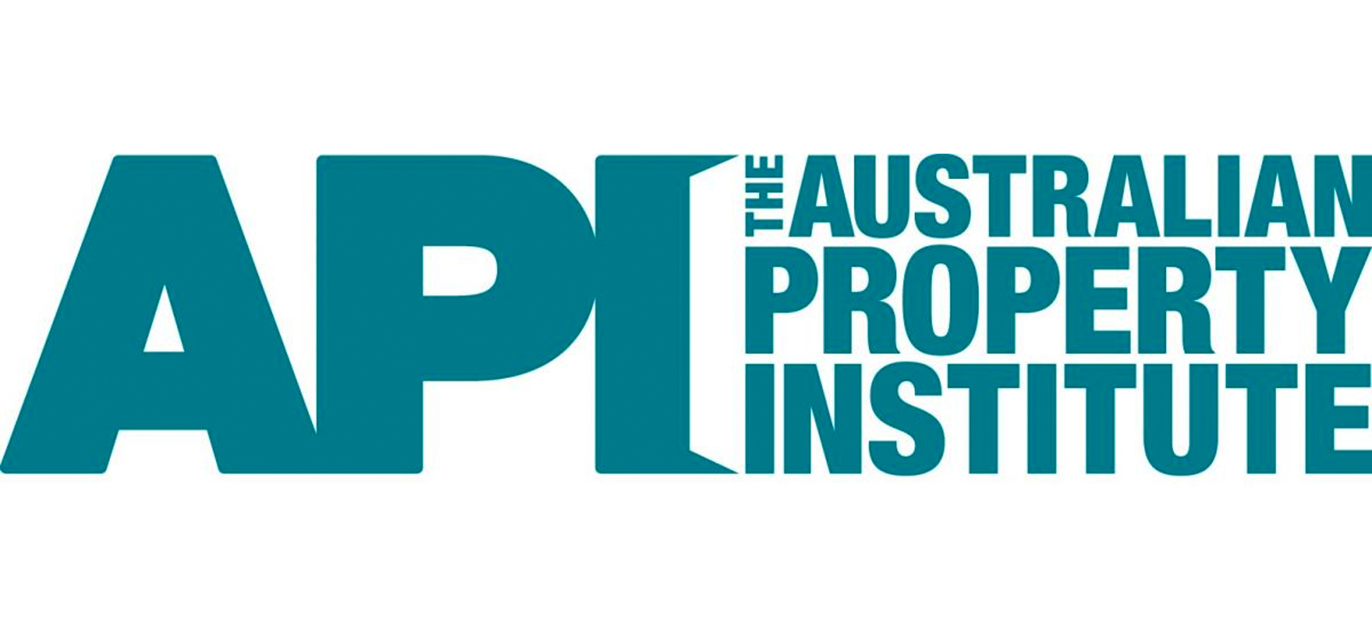 Australian Property Institute (API)
